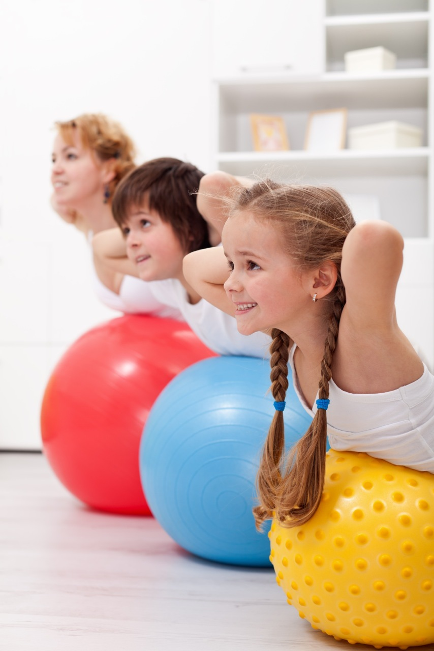 Pilates_kids_image__51721.1405373461.1280.1280.jpg