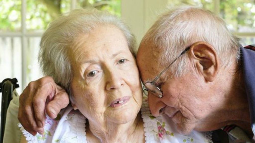 150722132332_alzheimer_promo_640x360_thinkstock_nocredit.jpg